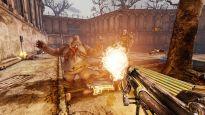 Painkiller Hell & Damnation DLC: Full Metal Rocket - Screenshots - Bild 129