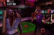 The House of the Dead: Overkill - The Lost Reels - Screenshots - Bild 113