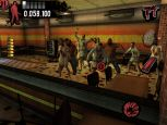 The House of the Dead: Overkill - The Lost Reels - Screenshots - Bild 19