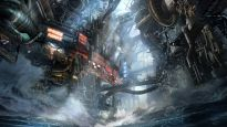 Killzone Mercenary - Artworks - Bild 12