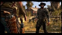 Call of Juarez: Gunslinger - Screenshots - Bild 2