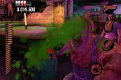 The House of the Dead: Overkill - The Lost Reels - Screenshots - Bild 95