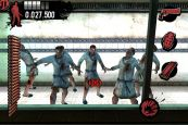 The House of the Dead: Overkill - The Lost Reels - Screenshots - Bild 65