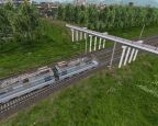 ZD Zug-Simulator 2013 - Screenshots - Bild 2