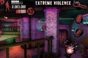 The House of the Dead: Overkill - The Lost Reels - Screenshots - Bild 84