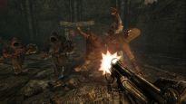 Painkiller Hell & Damnation DLC: Full Metal Rocket - Screenshots - Bild 104