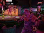 The House of the Dead: Overkill - The Lost Reels - Screenshots - Bild 38