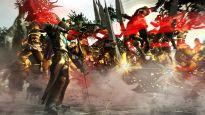 Dynasty Warriors 8 - Screenshots - Bild 2