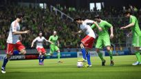 FIFA 14 - Screenshots - Bild 3