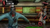 The House of the Dead: Overkill - The Lost Reels - Screenshots - Bild 121