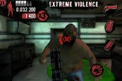 The House of the Dead: Overkill - The Lost Reels - Screenshots - Bild 68