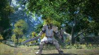 Final Fantasy XIV: A Realm Reborn - Screenshots - Bild 38