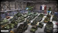 Wargame: AirLand Battle - Screenshots - Bild 9