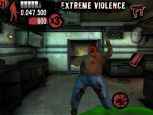 The House of the Dead: Overkill - The Lost Reels - Screenshots - Bild 14