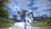 Final Fantasy XIV: A Realm Reborn - Screenshots - Bild 41