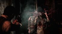 The Evil Within - Screenshots - Bild 6