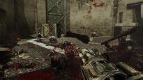 Painkiller Hell & Damnation DLC: Full Metal Rocket - Screenshots - Bild 37