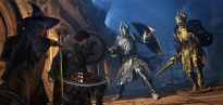 Dragon's Dogma: Dark Arisen - Screenshots - Bild 20