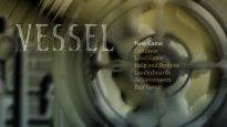 Vessel - Screenshots - Bild 2