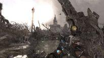 Metro: Last Light - Screenshots - Bild 2