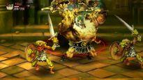 Dragon's Crown - Screenshots - Bild 2