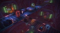 Far Cry 3: Blood Dragon - Screenshots - Bild 14