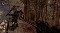 Painkiller Hell & Damnation DLC: Full Metal Rocket - Screenshots - Bild 123