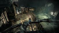 Thief - Screenshots - Bild 19