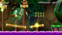 New Super Mario Bros. U Bild 4