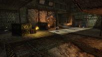Painkiller Hell & Damnation DLC: Full Metal Rocket - Screenshots - Bild 38