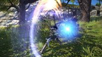 Final Fantasy XIV: A Realm Reborn - Screenshots - Bild 36
