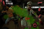 The House of the Dead: Overkill - The Lost Reels - Screenshots - Bild 60