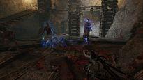 Painkiller Hell & Damnation DLC: Full Metal Rocket - Screenshots - Bild 100