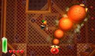 The Legend of Zelda 3DS - Screenshots - Bild 4