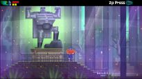 Guacamelee! - Screenshots - Bild 4