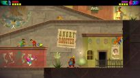 Guacamelee! - Screenshots - Bild 10