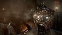 The Evil Within - Screenshots - Bild 7