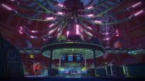 Far Cry 3: Blood Dragon - Screenshots - Bild 3