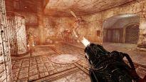 Painkiller Hell & Damnation DLC: Full Metal Rocket - Screenshots - Bild 117