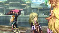 Tales of Xillia - Screenshots - Bild 9
