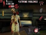 The House of the Dead: Overkill - The Lost Reels - Screenshots - Bild 18