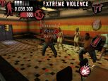 The House of the Dead: Overkill - The Lost Reels - Screenshots - Bild 23