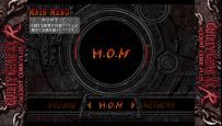 Guilty Gear XX Accent Core Plus R - Screenshots - Bild 12