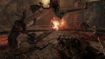 Painkiller Hell & Damnation DLC: Full Metal Rocket - Screenshots - Bild 102