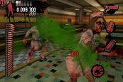 The House of the Dead: Overkill - The Lost Reels - Screenshots - Bild 47