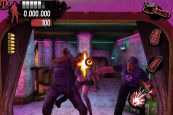 The House of the Dead: Overkill - The Lost Reels - Screenshots - Bild 82