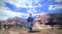 Final Fantasy XIV: A Realm Reborn - Screenshots - Bild 16