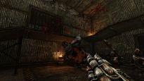 Painkiller Hell & Damnation DLC: Full Metal Rocket - Screenshots - Bild 46