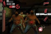 The House of the Dead: Overkill - The Lost Reels - Screenshots - Bild 61