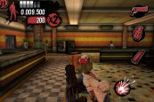 The House of the Dead: Overkill - The Lost Reels - Screenshots - Bild 49